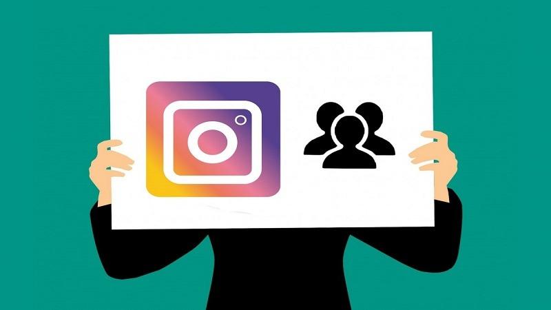 3-ventajas-de-Instagram-para-el-SEO-2.jpg