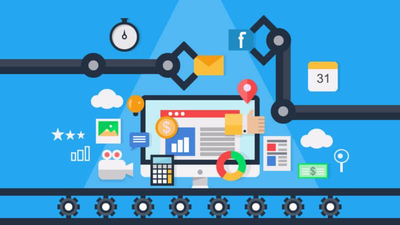 7-tips-para-crear-publicidad-digital-estratégica