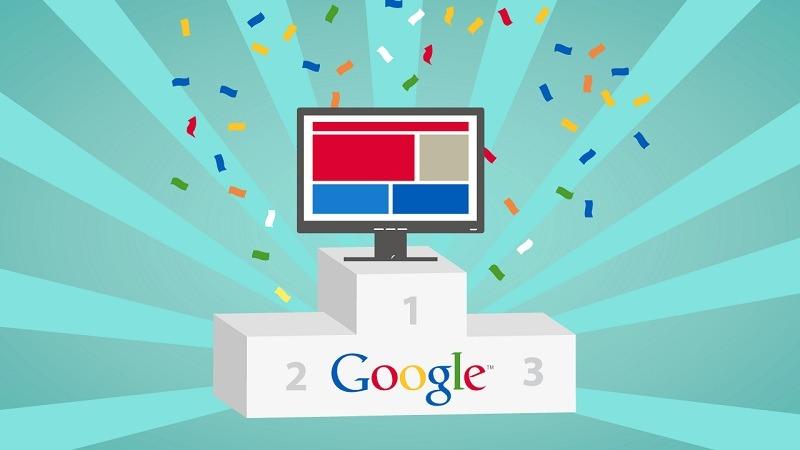 5-consejos-para-rankear-en-Google-que-no-puedes-olvidar