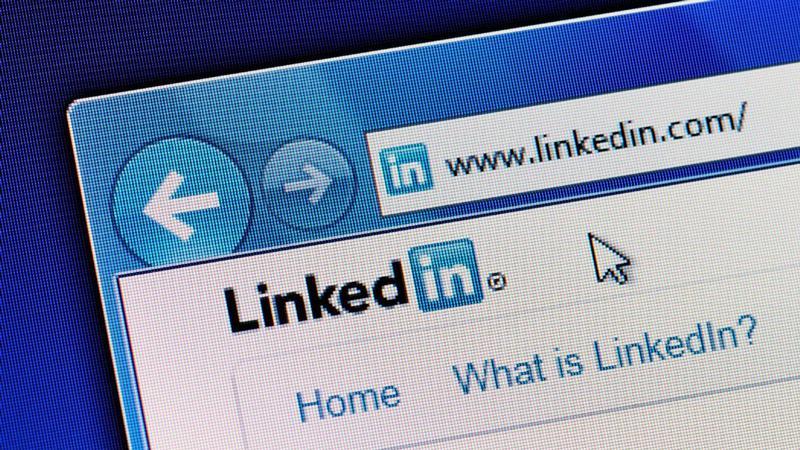 por-que-utilizar-LinkedIn-para-tu-marketing-1