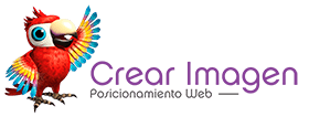Posicionamiento Web Colombia